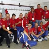 Savate Savez Srbije - 143.jpg