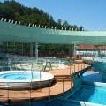 Sportski centar ''Obrenovac'' Beograd - 1431.jpg