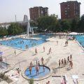 Bazeni ''Olimp'' Beograd