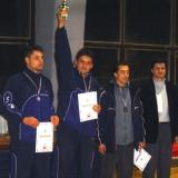 Badmintin klub  Novi Sad - 148.jpg