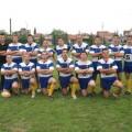Ragbi 13 klub
