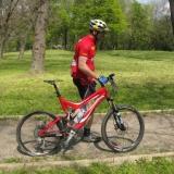 Biciklistički klub Cyclemania Zrenjanin - 154.jpg