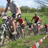 Biciklistički klub Cyclemania Zrenjanin - 155.jpg
