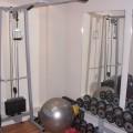 Fitnes klub teretana Kinezis Voždovac - 1552.jpg