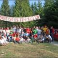 "Speleološko-alpinistički klub ""Asak"" Beograd"