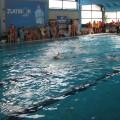 Plivački klub Swim Star Bečej - 1605.jpg