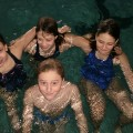 Plivački klub Swim Star Bečej - 1607.jpg