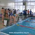 Plivački klub Jagodina 2000 Jagodina - 1609.jpg