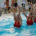 Plivački klub