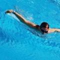 Plivački klub Kikinda - 1626.jpg