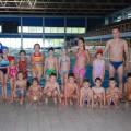 Plivački klub Niš 2005 Niš