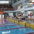Plivački klub Niš 2005 Niš - 1629.jpg