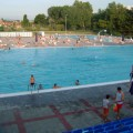 Plivački klub Niš 2005 Niš - 1631.jpg
