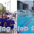 Plivački klub Rasina Kruševac