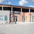 Plivački klub Radnički Kragujevac