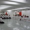 Aikido klub Novi Beograd - Beograd