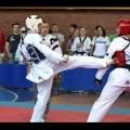 Taekwondo klub Galeb Beograd - 1689.jpg