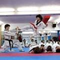 Taekwondo klub Galeb Beograd - 1690.jpg