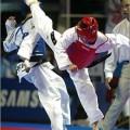 Taekwondo klub Azija Beograd