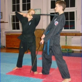 Hapkikwan klub ''International'' Beograd - 172.jpg