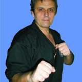 Hapkikwan klub ''International'' Beograd - 173.jpg