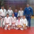 Judo klub Cement Beočin