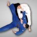 Judo klub Proleter Zrenjanin
