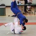 Judo klub Proleter Zrenjanin - 1754.jpg