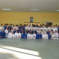 """Judo klub """"Olimp"""" Beograd"""