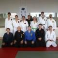 Judo klub Beograd - 1767.jpg