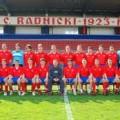 Fudbalski klub Radnički Niš