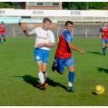 Fudbalski klub Bačka Topola - 1793.jpg