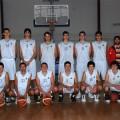 Košarkaški klub KG Student Kragujevac