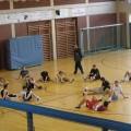 Košarkaški klub Basket In Smederevo