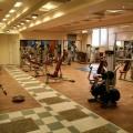 Pro Gym Fitnes centar teretana Beograd