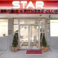 Zenska teretana Fitnes centar Star Beograd