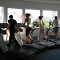 Fitnes centar teretana Bodyline Subotica - 1933.jpg