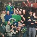 Ragbi klub Zemun Beograd - 2079.jpg