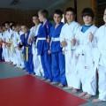 "Judo klub ""Hrabro Srce"" Beograd"