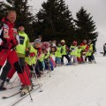 Škola skijanja Ski Kop Kopaonik