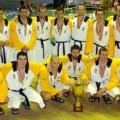 Vaterpolo klub Partizan Beograd - 2195.jpg