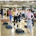 Fitnes centar teretana Gym Tonic Novi Sad