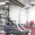 Fitnes centar teretana Gym Tonic Novi Sad - 2232.jpg
