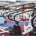 Fitnes centar teretana Gym Tonic Novi Sad - 2233.jpg