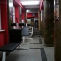 """Fitness centar """"Bodyland"""" Beograd"""