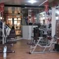 Teretana i Fitness centar