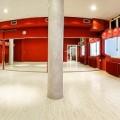 Fitnes centar teretana FunFit Beograd Savski venac - 2260.jpg