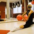 Fitnes centar teretana FunFit Beograd Savski venac - 2261.jpg