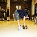Fitnes centar teretana FunFit Beograd Savski venac - 2262.jpg