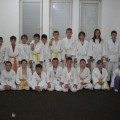 Judo klub Novi Pazar